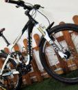 secondbike bicicletas segunda mano GIANT X TRANCE 2