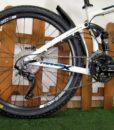 secondbike bicicletas segunda mano GIANT X TRANCE 3