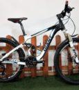 secondbike bicicletas segunda mano GIANT X TRANCE 4