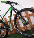 secondbike bicicletas segunda mano orbea Alma 1