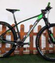 secondbike bicicletas segunda mano orbea Alma 3