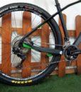 secondbike bicicletas segunda mano orbea Alma 4