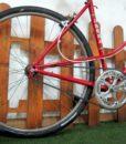 secondbike bicicletas segunda mano orbea laida 12