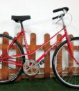 secondbike bicicletas segunda mano orbea laida 3