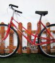 secondbike bicicletas segunda mano orbea laida 56