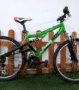 ORBEA DOBLE 24 secondbike madrid la mayor tienda de bicicletas de segundamano de madrid www.secondbikemadrid (2)