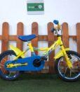 bh secondbike madrid la mayor tienda de bicicletas de segunda mano de Madrid taller bicicletas www.secondbikemadrid (2)
