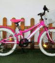bicicleta infantil secondbike madrid la mayor tienda de bicicletas de madrid www.secondbikemadrid (2)