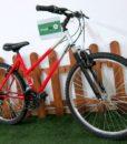 secondbike madrid la mayor tienda de bicicletas de segunda mano de Madrid taller de bicicletas repuestos bicicletas reparación de bicicletas restauración de biciclet (4)