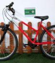 secondbike madrid la mayor tienda de bicicletas de segunda mano de Madrid taller de bicicletas repuestos bicicletas reparación de bicicletas restauración de biciclet (5)