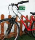 secondbike madrid la mayor tienda de bicicletas de segunda mano de Madrid taller de bicicletas repuestos bicicletas reparación de bicicletas restauración de biciclet (6)