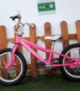 specialized secondbike madrid la mayor tienda de bicicletas de segunda mano de Madrid taller bicicletas www.secondbikemadrid (3)