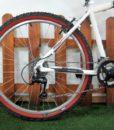bh coronas Secondbike madrid la mayor tienda de bicicletas de segunda mano www.secondbikemadrid (1)