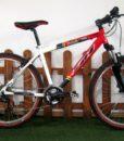 bh coronas Secondbike madrid la mayor tienda de bicicletas de segunda mano www.secondbikemadrid (3)