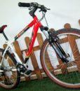 bh coronas Secondbike madrid la mayor tienda de bicicletas de segunda mano www.secondbikemadrid (4)