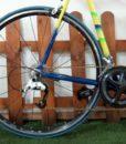look kelme Secondbike madrid mayor tienda bicicletas de segunda mano www.secondbikemadrid (3)