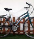 maxwel Secondbike madrid mayor tienda bicicletas de segunda mano www.secondbikemadrid (2)