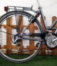 maxwel Secondbike madrid mayor tienda bicicletas de segunda mano www.secondbikemadrid (3)