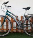maxwel Secondbike madrid mayor tienda bicicletas de segunda mano www.secondbikemadrid (4)