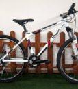 rockrider 5.3 Secondbike madrid la mayor tienda de bicicletas de segunda mano www.secondbikemadrid.com 1 (1)