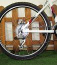 rockrider 5.3 Secondbike madrid la mayor tienda de bicicletas de segunda mano www.secondbikemadrid.com 1 (2)