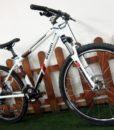 rockrider 5.3 Secondbike madrid la mayor tienda de bicicletas de segunda mano www.secondbikemadrid.com