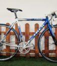 trek postal Secondbike madrid la mayor tienda de bicicletas de segunda mano www.secondbikemadrid (2)