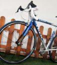 trek postal Secondbike madrid la mayor tienda de bicicletas de segunda mano www.secondbikemadrid (4)