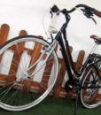 urban bikes Secondbike madrid la mayor tienda de bicicletas de segunda mano www.secondbikemadrid (4)