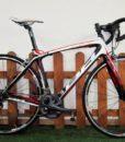 bh prisma www.secondbikemadrid.com la mayor tienda de bicicletas de segunda mano (2)