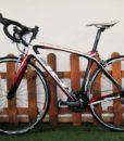 bh prisma www.secondbikemadrid.com la mayor tienda de bicicletas de segunda mano (4)