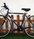 orbea paseo www.secondbikemadrid.com taller bicicletas segundamano madrid (4)