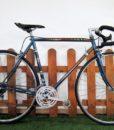 peugeot carbolite www.secondbikemadrid.com la mayor tienda de biciletas de segunda mano taller (2)