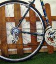 peugeot carbolite www.secondbikemadrid.com la mayor tienda de biciletas de segunda mano taller (3)