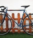 peugeot carbolite www.secondbikemadrid.com la mayor tienda de biciletas de segunda mano taller (4)