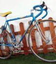 razesa azul www.secondbikemadrid.com la mayor tienda de bicicletas de segundamano de madrid (1)