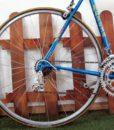 razesa azul www.secondbikemadrid.com la mayor tienda de bicicletas de segundamano de madrid (3)