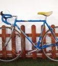 razesa azul www.secondbikemadrid.com la mayor tienda de bicicletas de segundamano de madrid (4)