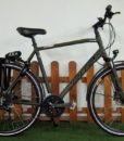 terra granville www.secondbikemadrid.com la mayor tienda de bicicletas de segundamano de madrid (2)