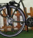 terra granville www.secondbikemadrid.com la mayor tienda de bicicletas de segundamano de madrid (3)