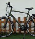 terra granville www.secondbikemadrid.com la mayor tienda de bicicletas de segundamano de madrid (4)