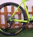 trek superflay www.secondbikemadrid.com bicicletas de segunda mano madrid (2)