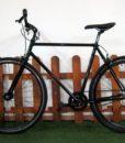 urban bike www.secondbikemadrid.com taller de bicicletas madrid (4)
