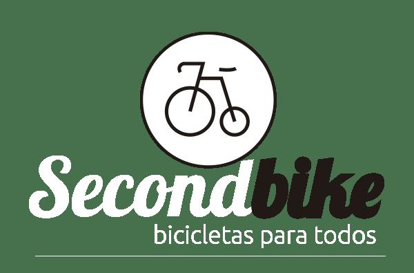 Secondbike