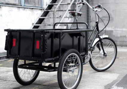 Otras bicicletas