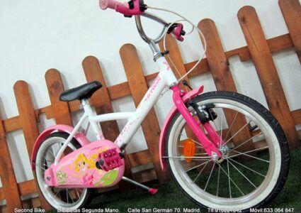 Bicicleta-infantil-b-twin-