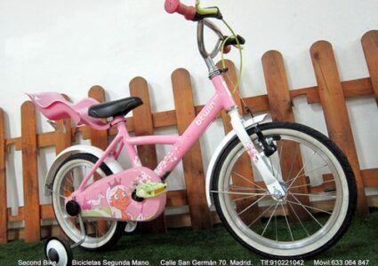 Bicicleta-infantil-b-twin