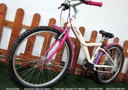 Bicicleta-infantil-btwin