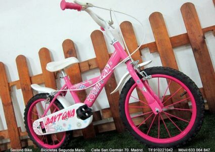Bicicleta-infantil-daytona-