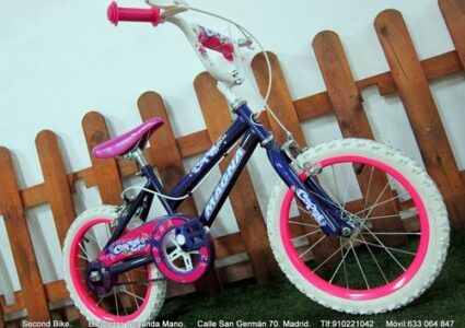 Bicicleta-infantil-festiva